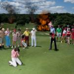 How to Organize a Golf Tournament