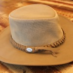 Cov-ver Hats
