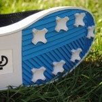 Kikkor Golf Shoes