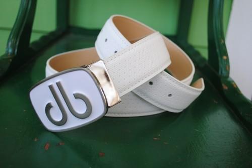 Druh Belt