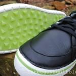 Crocs Golf Shoes