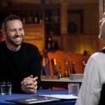 Sergio Garcia on Feherty