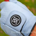 G Fore Golf Gloves