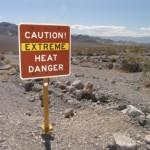 Death Valley Challenge