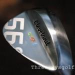 Cleveland Junior Golf Clubs