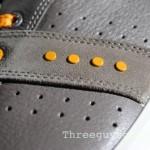 Ecco Street Premiere Shoes