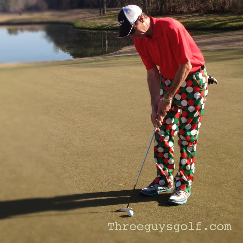 Happy Holidays from LoudMouth