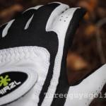 Hirzl Golf Glove