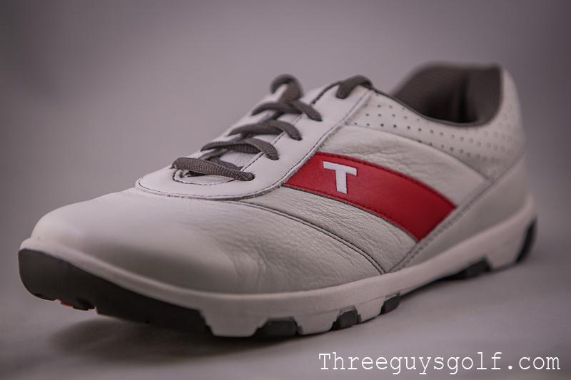 True Linkswear Proto