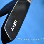 Axis1 Umbra Putter