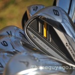 Taylormade RocketBladez Review