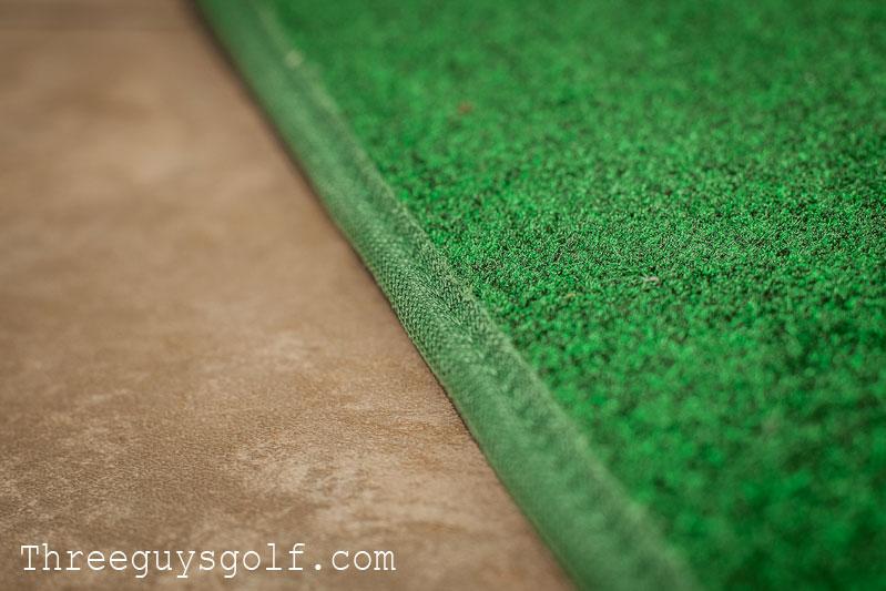Truline Greens