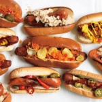 Golf Course Hot Dogs – A Memo to All Clubhouses