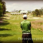 Little River Golf Course Review