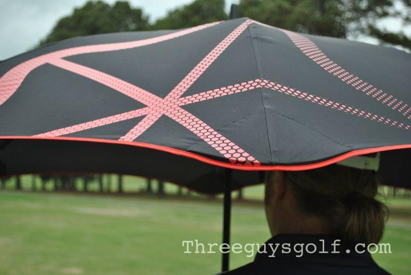 Blunt G2 Umbrella
