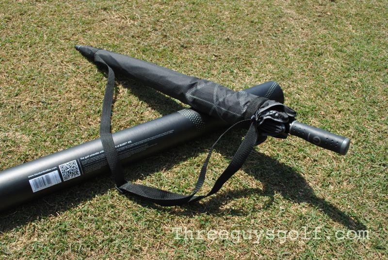 Blunt G1 Umbrella