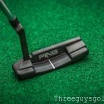 Ping Scottsdale Anser 2 TR