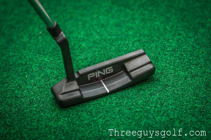 Ping Scottsdale TR