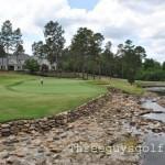 National Golf Club of Pinehurst
