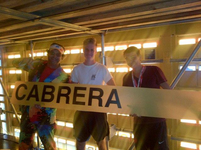 cabrera-scoreboard