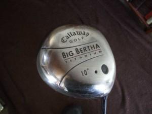 Big-Bertha