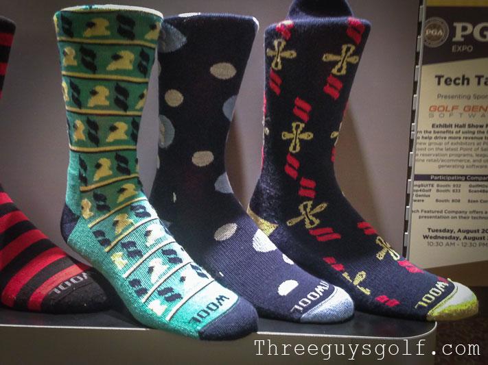 Kentwool Socks