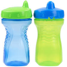 Sippy Cups 2