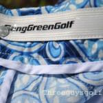 Gang Green Golf