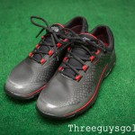 Skechers GOBionic Golf Shoe