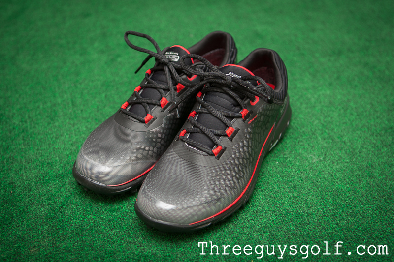 Skechers GOBionic Golf Shoe