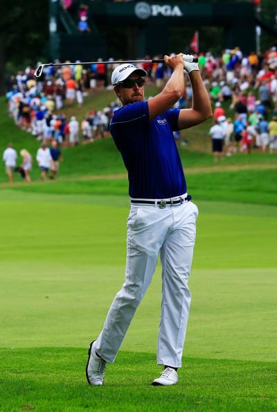 Henrik+Stenson+PGA+Championship+Final+Round+5IiwicKRslul