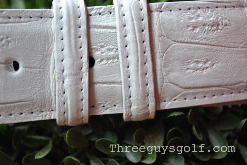 Piedmont Leather