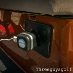 Gimme Charge – The Golf Cart Charger