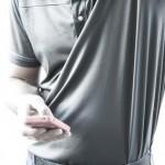 10 Tips for Better Business Golf