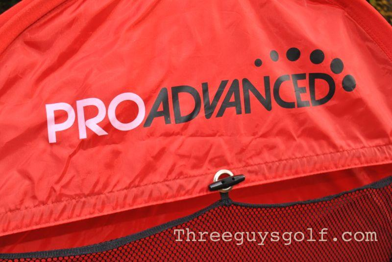 ProAdvanced Net