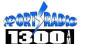 Sports-Radio-Logo
