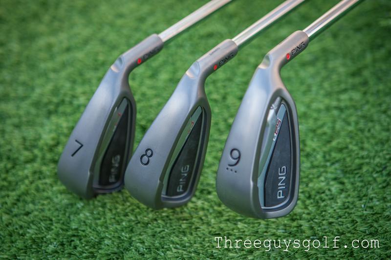 Ping-G25-07