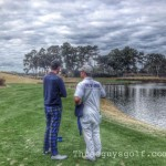 The TPC Sawgrass Experience