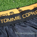 Tommie Copper- Copper-Infused Athletic Wear