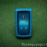 Ernest Sports ES12 Review