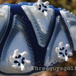 Footjoy DNA Review