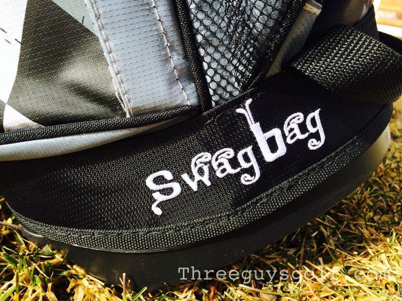 Molhimawk swag bag
