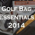 golf-bag-essentials
