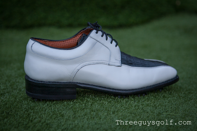 Justin-Golf-03