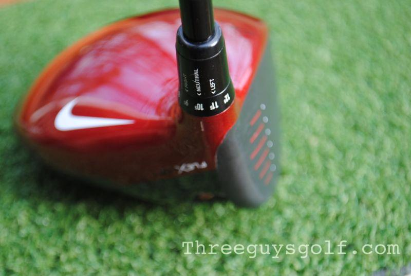 Nike VRS Covert 2.0 Tour