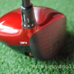 Nike VRS Covert 2.0 Tour Driver Review