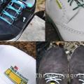True-Linkswear-2014