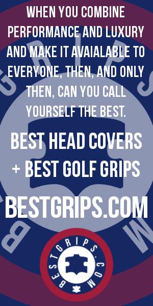 Best Grips