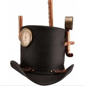 handnhome-steampunk