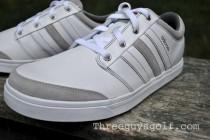 Adicross Gripmore Golf Shoes